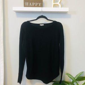 Smartwool Merino Wool Blend Sweater